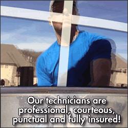 West Orange New Jersey's home window washing professionals