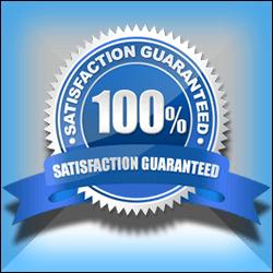 Satisfaction guaranteed window cleaning in Millburn NJ