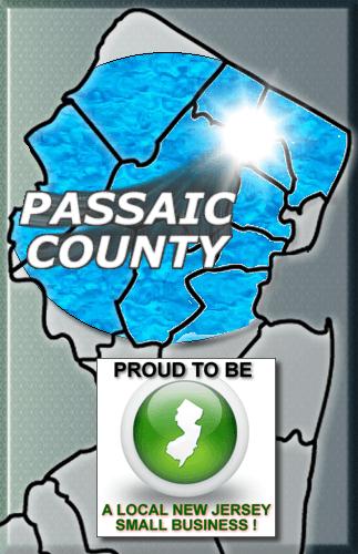 PASSAIC COUNTY WINDOW CLEANING