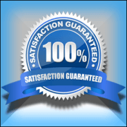Satisfaction guaranteed window cleaning in Bloomfield NJ