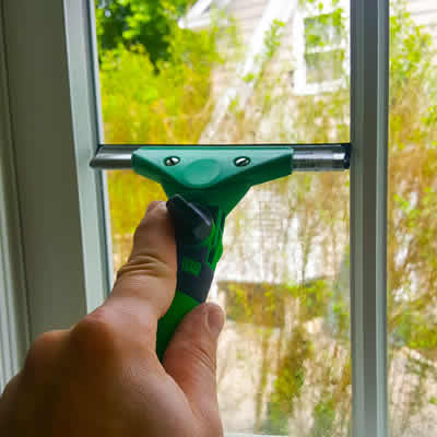 Professional Window Washing in Essex Fells, New Jersey